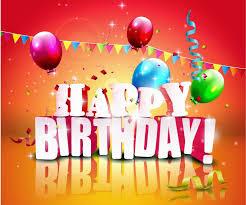 ecards free birthday electronic greeting cards free birthday linksof london us