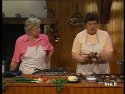 la cuisine des mousquetaires anguille cuisine des mousquetaires t02 la detail ermes