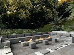 fire pit poker fire pits the fire pit is a gathering spot for good conversation