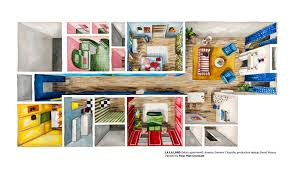 betterinteriors in ideas and design for better living page 2