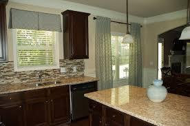 Ready Made Draperies Window Treatments Greenville Sc Lecroy Interiors