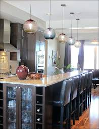 kitchen hanging pendant lights full size of pendant lights unique