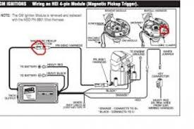 6al wiring diagram wiring diagram weick