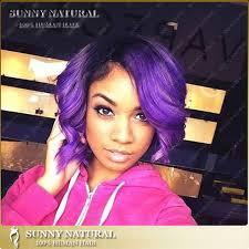 curly bob ombre front black women google search hairrrr