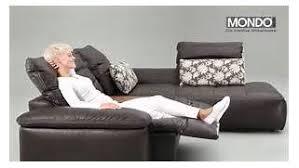 sofa elektrisch verstellbar sofa mit relaxfunktion elektrisch leder sofa elektrisch