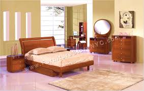 Home Decor Shops Near Me furniture fresh bedroom furniture stores near me room design