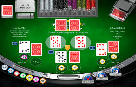 black jack 21 play 21 duel blackjack by playtech for free online casino hex