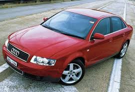 2002 audi a4 reliability used audi a4 review 1995 2002 carsguide