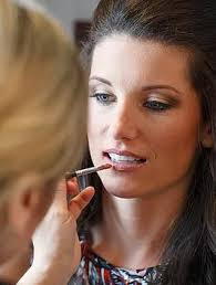 makeup classes in columbus ohio state of columbus ohio makeup artist and wedding makeup artist