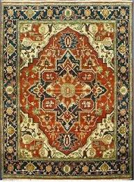 Handmade Rugs From India 8x12 Pre Owned Kashan Old Persian Rug Iran This Authentic And