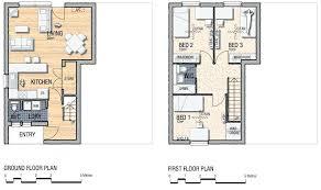 floor plans for units 3 bedroom unit floor plans unit a small 3 bedroom apartment floor