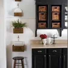 kitchen wainscoting ideas kitchen wainscoting design ideas