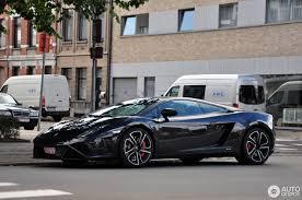 Lamborghini Gallardo Grey - lamborghini gallardo lp560 4 2013 4 september 2016 autogespot