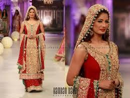 Red Bridal Dress Makeup For Brides Pakifashionpakifashion 30 Best Wedding Images On Pinterest Asian Fashion Asian