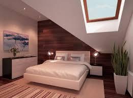 schlafzimmer einrichten beispiele möchten sie ein traumhaftes dachgeschoss einrichten 40 tolle