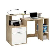 conforama bureau fille bureau des modèles de toutes les tailles et pour tous les budgets