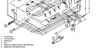 refrigeration and air conditioning repair wiring diagram of new