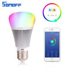 popular alexa light bulb buy cheap alexa light bulb lots from