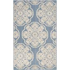 Kelsey Medallion Indoor Outdoor Rug 388 Best Rug Images On Pinterest Rugs Bedrooms And For The Home
