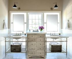 country style bathrooms large size of bathroom country style