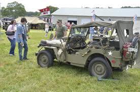 bantam jeep trailer f a q u0027s u2014 bantam