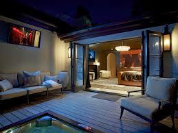Luxury Mediterranean Homes Mediterranean Luxury Homes Layout 34 Cedia 2013 Integrated Home