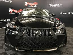 lexi lexus new 2018 lexus is 300 4 door car in edmonton ab l14070
