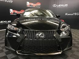 lexus new 2018 new 2018 lexus is 300 4 door car in edmonton ab l14070