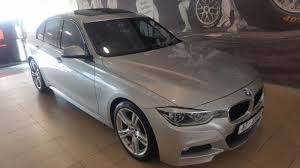 bmw 320d m sport price bmw 320d m sport auto 2016 price reduced stanger gumtree