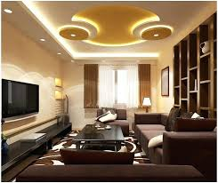Wall Ceiling Designs For Bedroom Bedroom Ceiling Design Empiricos Club