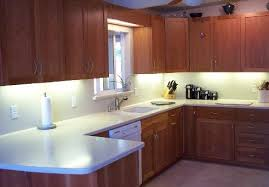 Solid Surface Kitchen Countertops by Custom Solid Surface Kitchen Countertops Installation Remodeling