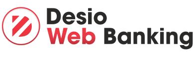 banco di desio accesso desio web