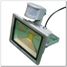what is photocell outdoor lighting photocell outdoor lighting troubleshooting willdrost