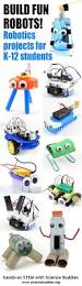 10 awesome stem projects for kids that move on ne peut jamais