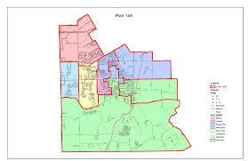 Lancaster Map 2017 2018 Rezoning Information U2013 Communications U0026 Community