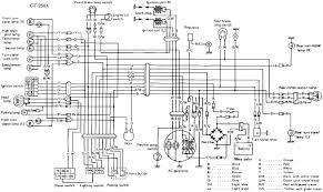 suzuki vz800 wiring diagram with example images 70996 linkinx com
