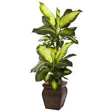 artificial plants home decor beauiful silk and artificial plants for office u0026 home decorating