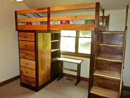 Beds For Toddlers Beds Fun Bunk Beds For Toddlers Unique With Stairs Fun Bunk Beds