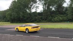 renault alpine a310 interior renault alpine a610 turbo sprint june 2016 youtube