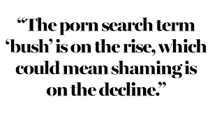 pretty pubic hair defined can we stop the pubic hair shaming already glamour