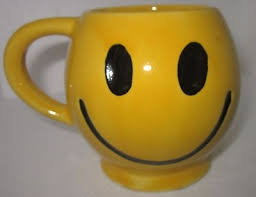 60 Best Awesome Mugs Images On Pinterest Coffee Cups Cups And