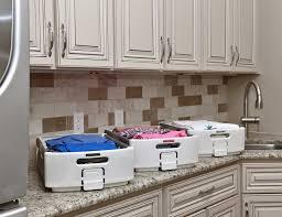 kitchen small kitchen cabinet design 1950s kitchen design smart