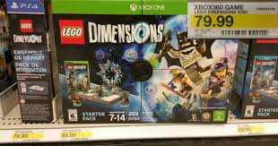 when will target black friday sale be live online black friday deals live at target lego dimensions starter packs