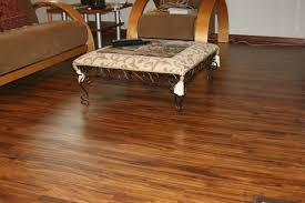 evoke laminate flooring jimmy