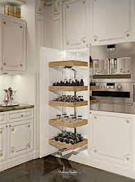 kitchen collections kitchen king ivory modenese gastone with white and gold