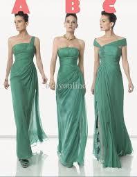 discount bridesmaids dresses cheap bridesmaids dresses 2017 wedding ideas magazine weddings
