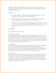 doc12411753 agreement letter between two tso security officer