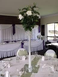 toowoomba hire event illusions bridal expo highfields parties