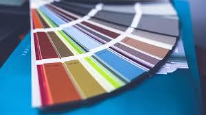 winter color schemes 5 winter color schemes for your great falls virginia home bold