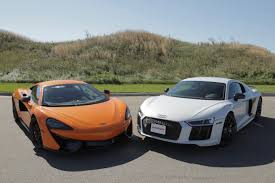 lexus lfa vs audi r8 gt coupes buyers guide 2017 coupe prices reviews and specs